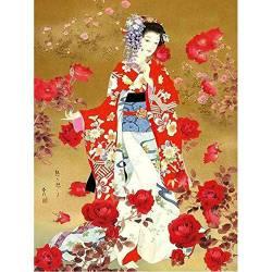 【悲報】日本人女性、終了のお知らせ…これ見てみろ・・・