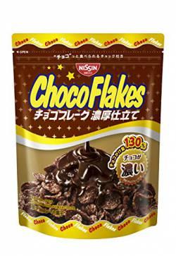 【地獄】Amazonでチョコフレークを購入した結果 →カメムシ。