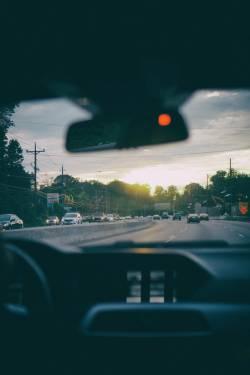 【pickup】【悲報】チンピラのシマの道路を走った結果wwwww