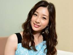 【pickup】【画像】足立梨花さん、顔面に謎のアザを付けて何食わぬ顔でテレビ出演
