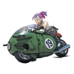 【pickup】【画像】人気コスプレイヤーさん、バイク雑誌のモデルになったから無加工で掲載されてしまう。