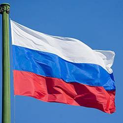【画像】ロシアの女兵士ちゃん、ガチで可愛いwwww