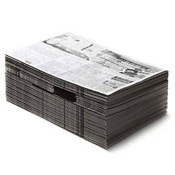 【画像】新聞さん、縦読みを仕込みたいのに知能が足りず意味不明な文章を作ってしまう