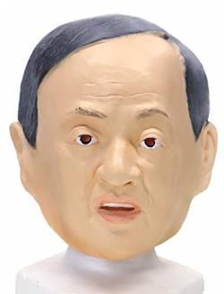 【速報】菅総理大臣、今日で政治生命が決まる。
