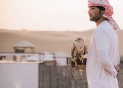 【pickup】【画像】最強のイスラム教徒現るwwwwwwwwww