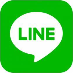【pickup】うちの営業、LINEの文章が意味不明で社内外がざわつく の巻