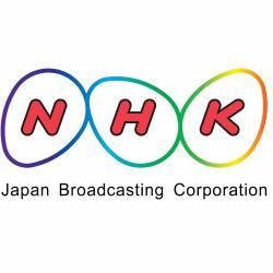 【pickup】【画像】NHKニュースに美人が映り込み実況民絶叫