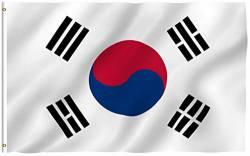 【悲報】韓国、WHOからも批判される