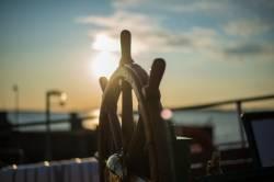 【pickup】国税庁が出した漁師の年収www