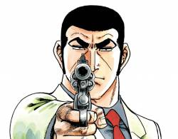【pickup】【悲報】NHKの女子アナ、狙撃される
