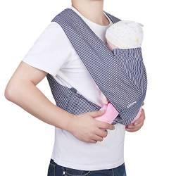 【悲報】旦那が妊娠体験で7kgの重りを付けた結果