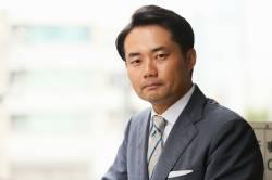 【pickup】【正論】杉村太蔵、核心を突く正論