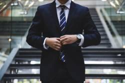【pickup】【画像】トヨタ自動車に勤める超絶エリート男性(26歳)の給与明細