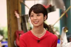 【pickup】【悲報】小倉優子さん、まな板が汚すぎて炎上