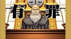 【pickup】【悲報】弁護士「死刑は野蛮!死刑反対!」→妻が殺害された結果