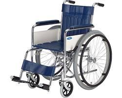 【速報】車椅子クレーマー伊是名、真の狙いが明らかに。