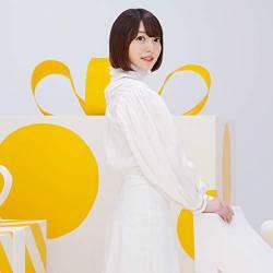 声優の花澤香菜さん、飯塚幸三にブチ切れ
