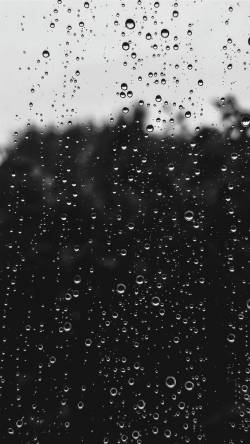 【pickup】【画像】女さんww雨がどしゃ降りなのにイケメンから逃げててワロタwwwwwwwwwwww
