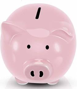 コロナ しゃー IMF提案 消費税率 給料に関連した画像-01