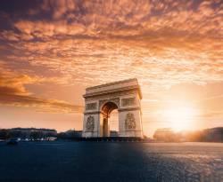 【pickup】【悲報】パリで美少女にカバンを置き引きされた結果wqwqwqwqwqwqwqwqwqwqwqwqwqwq