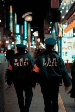 ごうかん 公訴時効 けが 福島地検 時効成立に関連した画像-01