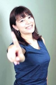 環境型セクハラメイク ガタイ 女子アナ リクスー テレ朝に関連した画像-01