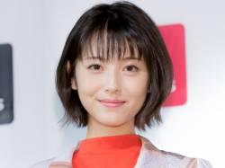 【pickup】【悲報】渡辺美波(19)さん54歳の美人お姉さんに公開処刑される