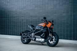 ウォッシャー バイク 車間距離 ワイパー ウェに関連した画像-01