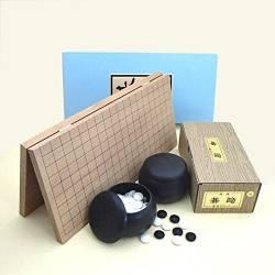 指し手 韓国棋院 囲碁 大部分 調に関連した画像-01
