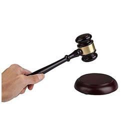 【pickup】【チンピラ悲報】ヤクザの組長、死刑判決に発狂wwwwwwwwwwww