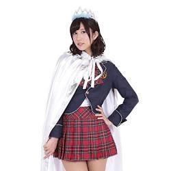 【pickup】【画像】TBSと秋元康が社運を賭けた美少女オーディション優勝した飯沼愛(18歳)、死ぬほどカワイイ