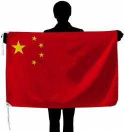 【画像】中国人富豪、銀行員の態度にブチギレ→預金数億円分をすぐに引き出させて別の銀行に預金